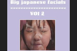 2 live crew the fuck shop big Japanese facial massage 2 Abram Hoffer vaginal dryness